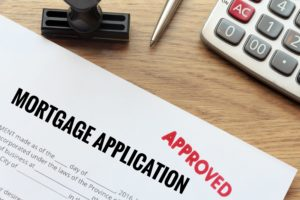 Apply for a Mortgage after an IVA